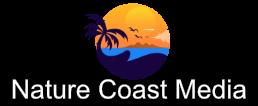Nature Coast Media